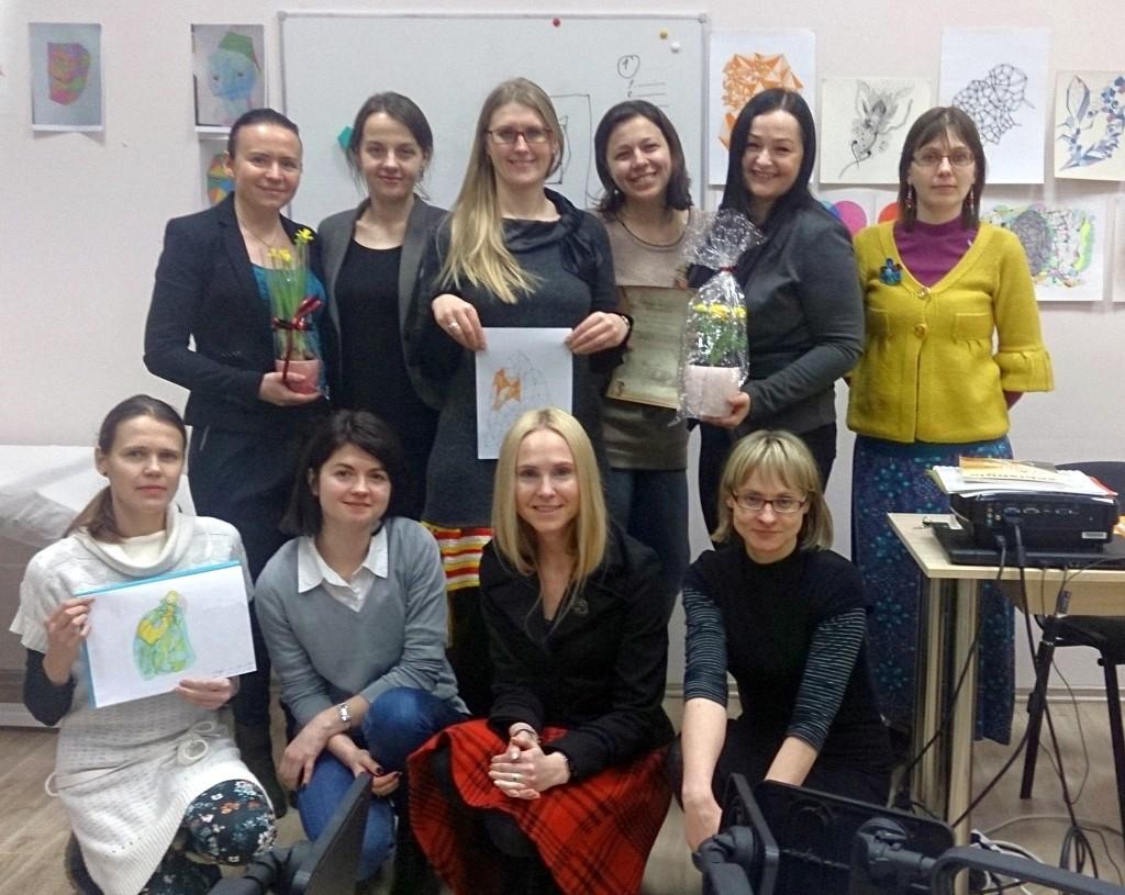 Vilnius 2015 vasaris 1-001